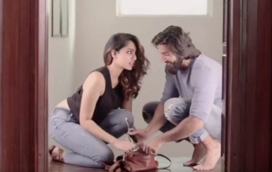 durex jeans ad girl, durex jeans ad cast, durex jeans wiki, durex jeans ad model name, durex ad model name, durex india ad cast, ranveer singh durex ad model, sobhita dhulipala hot sobhita dhulipala sexy sobhita dhulipala instagram sobhita dhulipala hot image latest, sobhita dhulipala , sobhita dhulipala biography sobhita dhulipala caste sobhita dhulipala movies list