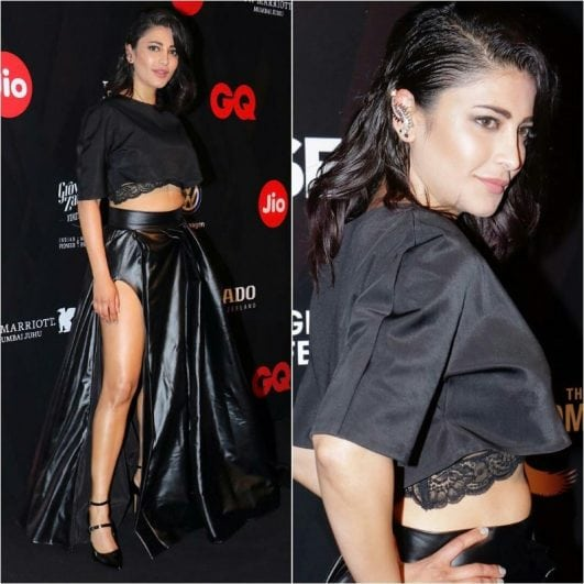 Shruti Haasan hot photos (2)