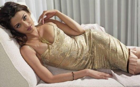 Aishwarya Rai 30 Best Hot & Sexy Latest Photos | Ultra HD Wallpapers