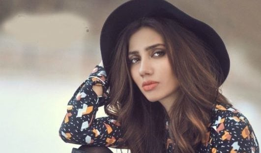 Mahira Khan 30 Best Hot Pictures Latest HD Wallpapers Raees Actress