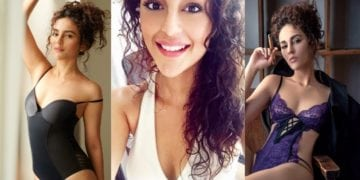 Seerat Kapoor Best Hot Cleavage Show Bikini Latest Wallpapers Topless PHOTOS,seerat kapoor instagram,seerat kapoor movies,vineet kapoor,seerat kapoor age,seerat kapoor latest photoshoot,seerat kapoor actress,seerat kapoor actress hot,seerat kapoor bikini,seerat kapoor bold,seerat kapoor hd,seerat kapoor hd images,seerat kapoor hd pics,seerat kapoor hot navel show,seerat kapoor images,seerat kapoor latest, bikini photoshoot,seerat kapoor latest images,seerat kapoor photos,seerat kapoor photoshoot,seerat kapoor thighs,seerat kapoor zid,
