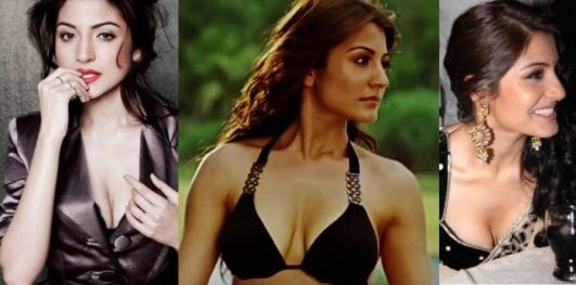Anushka Sharma 23 Best Cleavage Show Photos Latest Wallpapers Boobs Must See,hot Anushka Sharma,Anushka Sharma cleavage,Anushka Sharma hot kiss,Anushka Sharma latest photo wallpaper