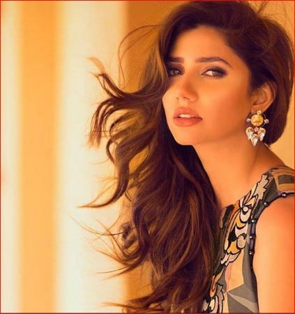 Mahira Khan 30 Best Hot Pictures Lastes HD Wallpapers Raees Movie Actress,mahira khan actress,mahira khan age,mahira khan and shahrukh khan,mahira khan husband,mahira khan instagram,mahira khan photos,mahira khan pic,mahira khan raees,mahira khan wiki,mahira khan hot photo,mahira khan latest photoshoot