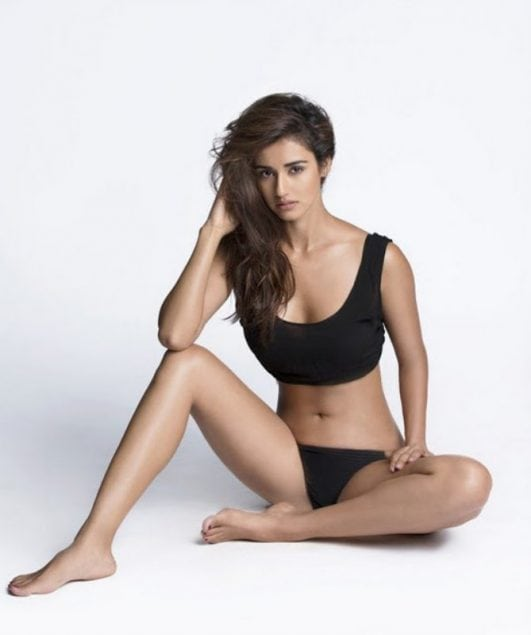 disha patani hot body cleavage,Top 10 Hottest Bollywood Actress With 100% Perfect Figure 2017 The Hottest Body