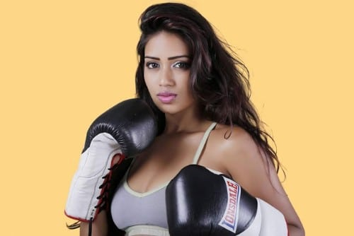 Actress Nivetha Pethuraj Latest Photos, Stills, Hot Photoshoot 2017,nivetha pethuraj actress,nivetha pethuraj age,nivetha pethuraj bio,nivetha pethuraj hd,nivetha pethuraj hd images,nivetha pethuraj hd photos,nivetha pethuraj hd pic,wallpapers,nivetha pethuraj height,nivetha pethuraj images,nivetha pethuraj instagram,nivetha pethuraj latest photoshoot,nivetha pethuraj navel,nivetha pethuraj photoshoot,nivetha pethuraj pictures,nivetha pethuraj saree