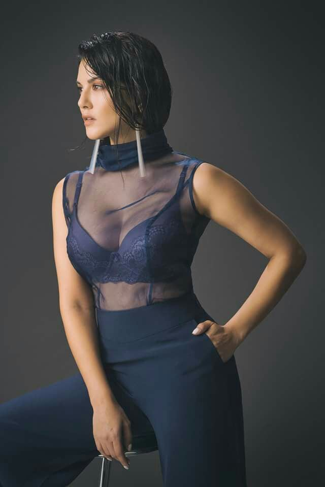 50 Best Sunny Leone Hot Pics Sexi Bikini Latest Beautiful Photos Latest Wallpapers-4086