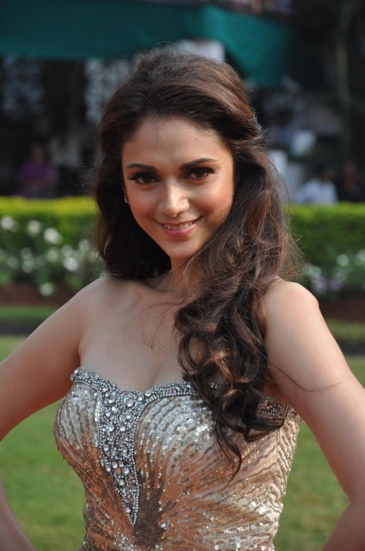 Aditi Rao Hydari hot (22)