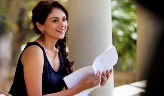 Aditi Rao Hydari hot (24)