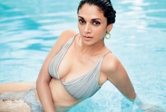 Aditi Rao Hydari hot (2)