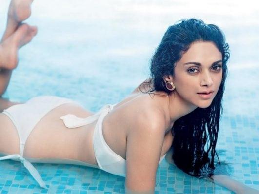 Aditi Rao Hydari hot (5)