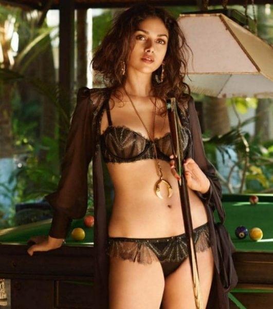 Aditi Rao Hydari hot (6)