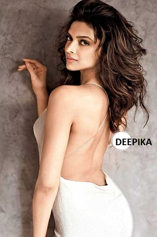 Deepika-Padukone-Hot-Photoshoot-7