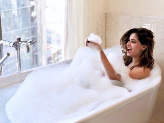 50 Best Karishma Sharma Hot Photos Sexy Latest Bikini Pics Hd Wallpapers-4218