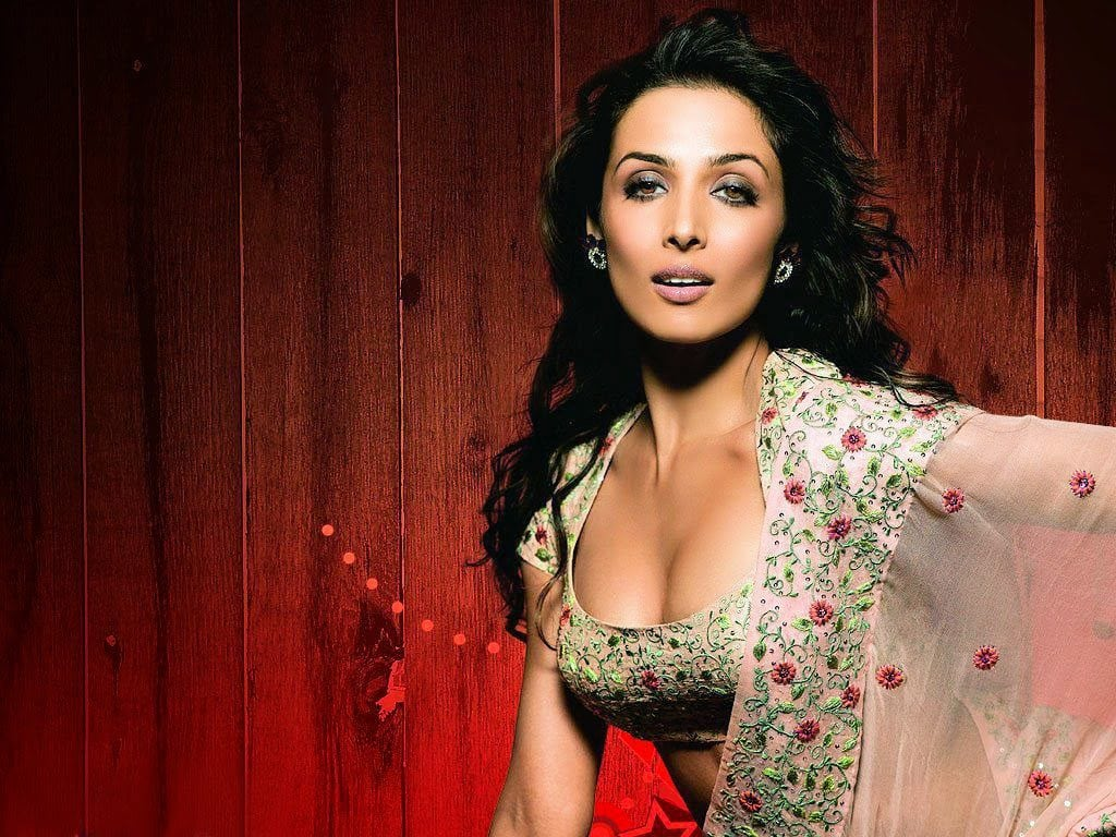 Malaika-Arora-Khan-latest-hot-photoshoot