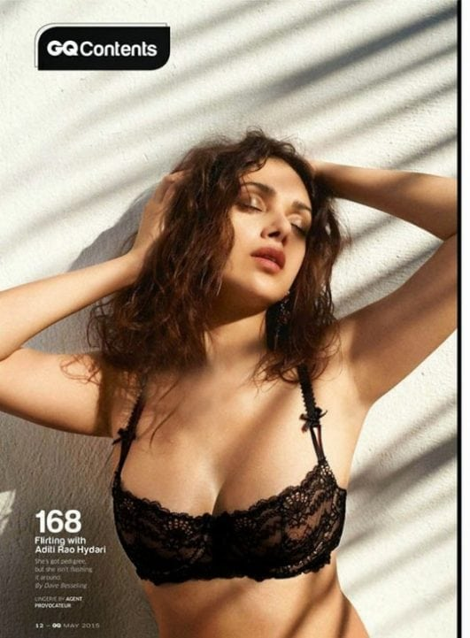 aditi-rao-hydari-on-gq-bikini