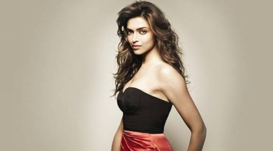 deepika Padukone hot photo (3)