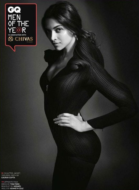 deepika-padukone-gq-india-magazine-october-2015-hot-photoshoot-pictures