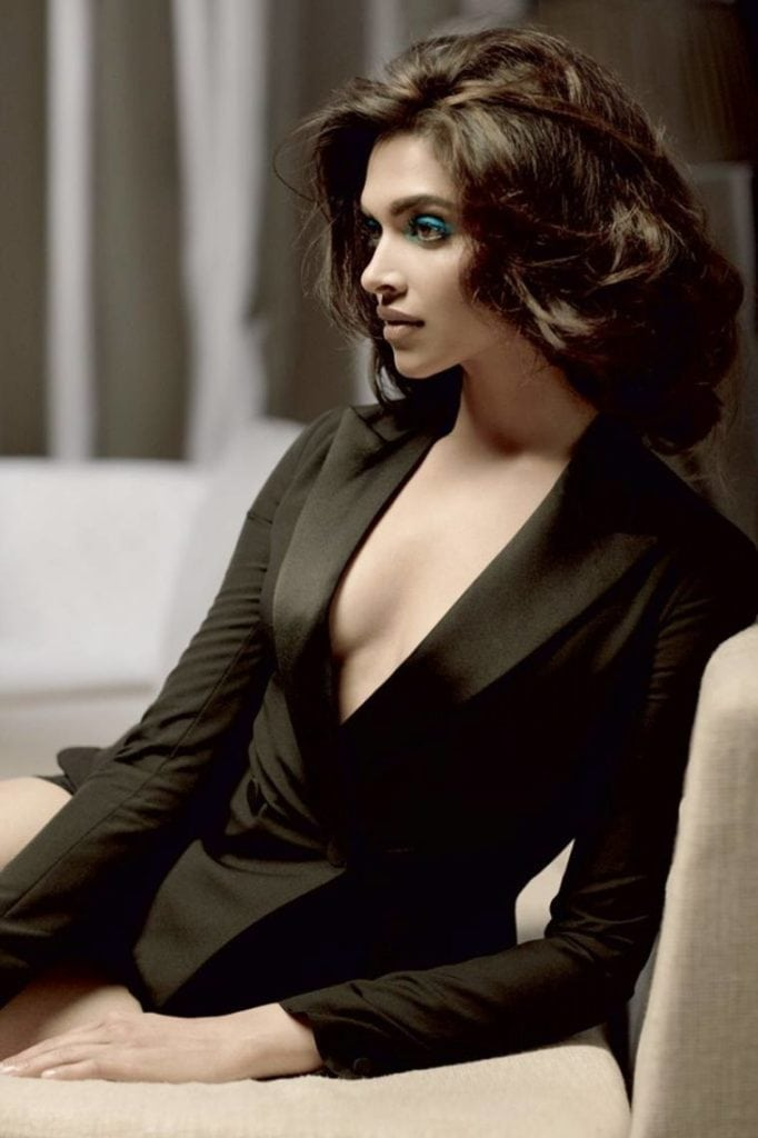 deepika-padukone-hot-photos-6