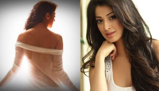 Julie 2 Actress Lakshmi Rai 50 Latest Photos, Stills, Hot Photoshoot 2017