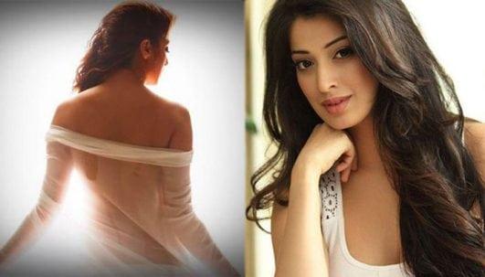 Julie 2 Actress Lakshmi Rai 50 Latest Photos, Stills, Hot Photoshoot 2017