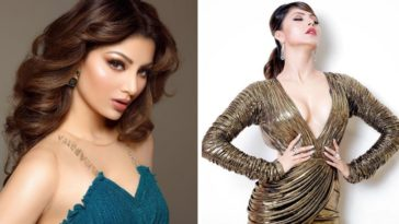 38 Hottest Urvashi Rautela Photos Sexy Instagram Pics, Bikini Photos