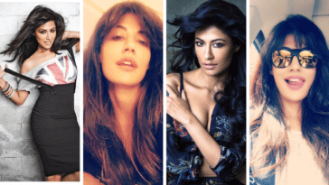 Chitrangada Singh 21 Best Hot cleavage ultra HD boobs Wallpapers Bikini Photoshoot Must See