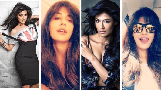 Chitrangada Singh 21 Best Hot cleavage ultra HD boobs Wallpapers Bikini Photoshoot Must See