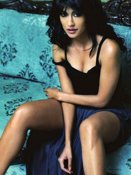 Chitrangada Singh Hot (2)
