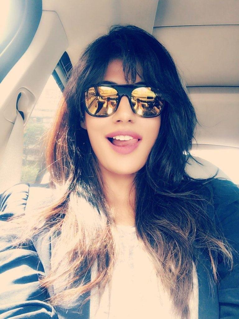 Chitrangada Singh Hot (5)