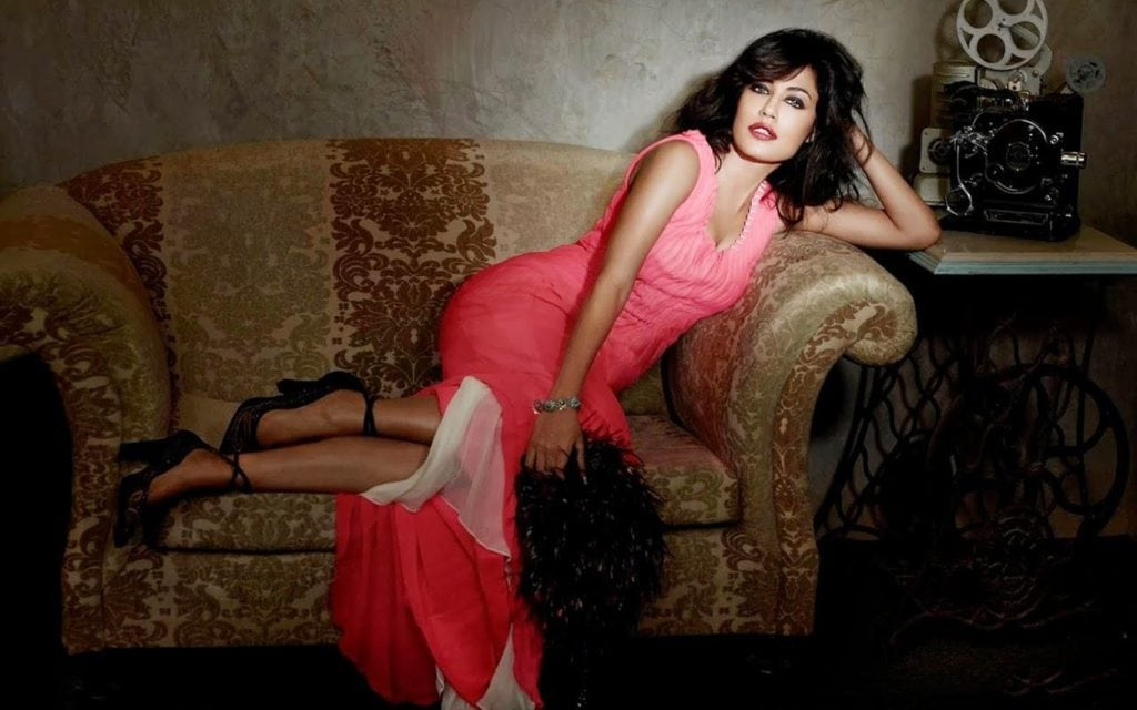 Chitrangada Singh Latest beautiful sweet photoshoot