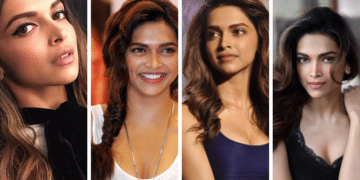 Deepika-Padukone-Hot-Cleavage-Show-In-Vogue-India-Photoshoot