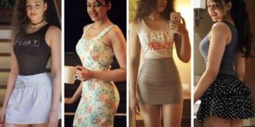 Sapna Vyas Patel hot photo