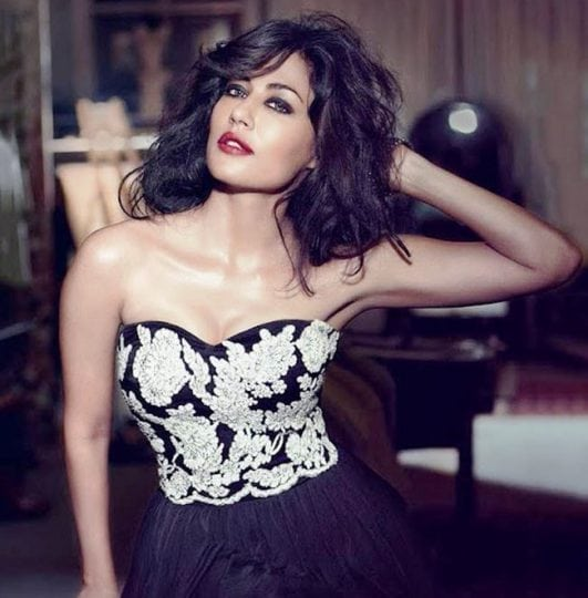 Chitrangada singh latest-beautiful photoshoot