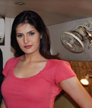hot-and-sizzling-zarine-khan