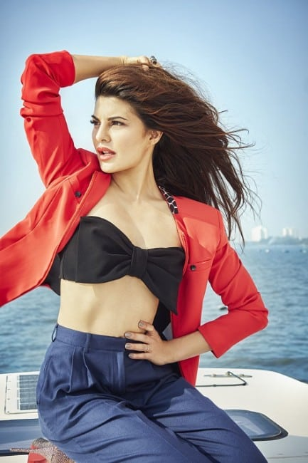 Jacqueline-Fernandez-Hot-HD-Photo-Shoot-Photos-for-Filmfare-Magazine