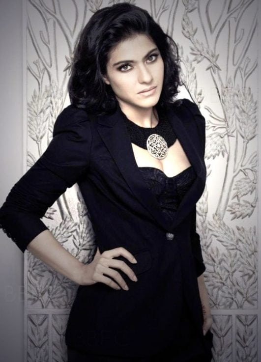 Kajol-hot-backless-photoshoot