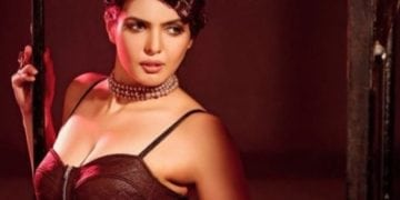 Hate Story 4 Actress Ihana Dhillon 21 Hot & Sexy Photos Latest Wallpaper Wiki-Biography