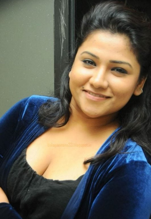 Jyothi 5 Indian Actresses Who Were Involved In Prostitution