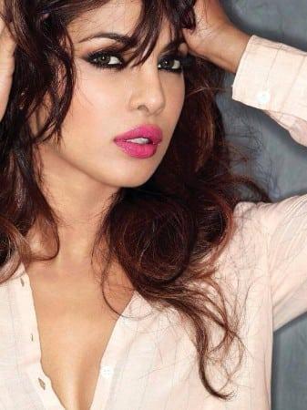 Priyanka Chopra maxim-2