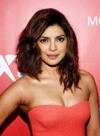 Priyanka chopra hot photos (10)