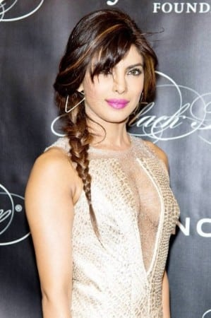 Priyanka chopra hot photos (4)