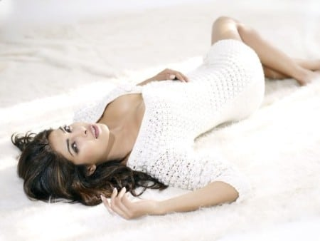 Priyanka chopra hot photos (5)