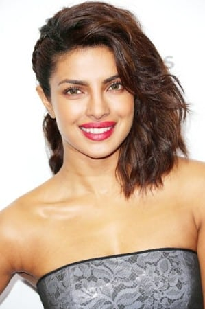 Priyanka chopra hot photos (6)