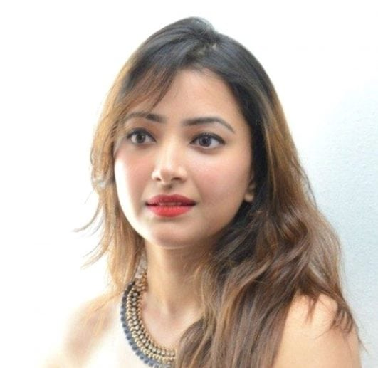 Shweta Basu Prasad 5 Indian Actresses Who Were Involved In Prostitution