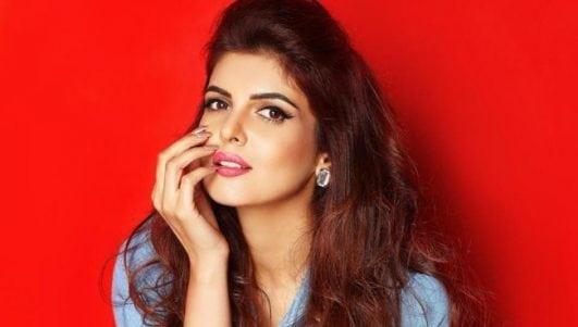 ihana dhillon instagram latest hate story 4 actress