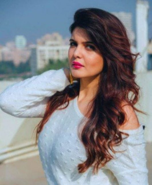 ihana dhillon stills photos picture