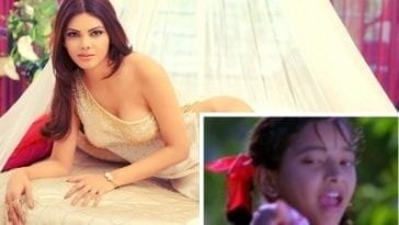 Indian Actresses Who Were Involved In Prostitution
