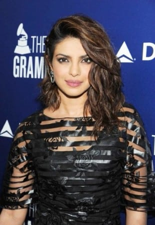 priyanka-chopra-at-delta-air-lines-grammy-kick-off-party
