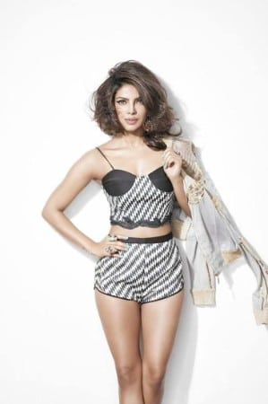 priyanka-chopra-hot-photo-shoot-for-cosmopolitan-hd-photos-images-pics-