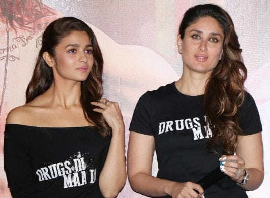 Kareena-Kapoor-Alia-Bhatt-Look-Super-Sexy-At-Film-'Udta-Punjab'-Trailer-Launch-In-Mumbai